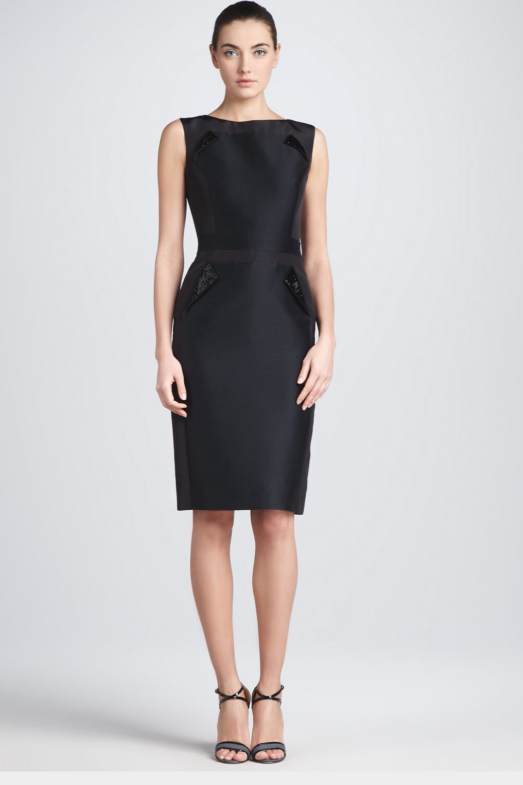 sheath dress – house of style stories